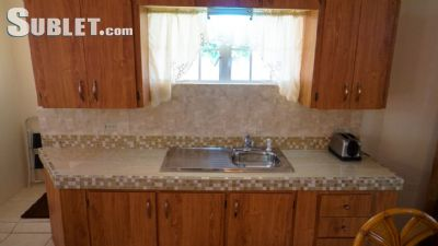 Image 6 furnished 2 bedroom Apartment for rent in Diego Martin, Trinidad Tobago