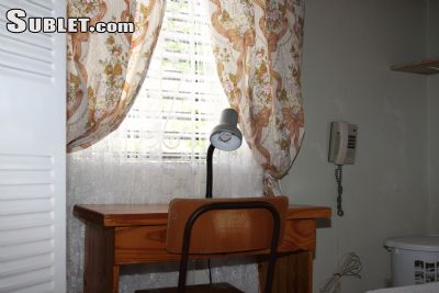 Image 8 furnished 2 bedroom Apartment for rent in Saint James, Barbados