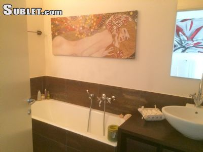 Image 10 furnished 2 bedroom Apartment for rent in Milan, Milan