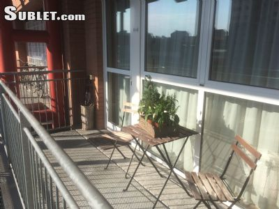 Image 4 furnished 2 bedroom Apartment for rent in Milan, Milan