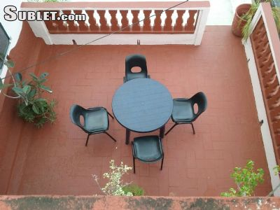 Image 3 furnished 2 bedroom Hotel or B&B for rent in Cienfuegos, Cienfuegos