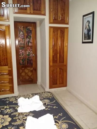 Image 5 furnished 2 bedroom Hotel or B&B for rent in Cienfuegos, Cienfuegos