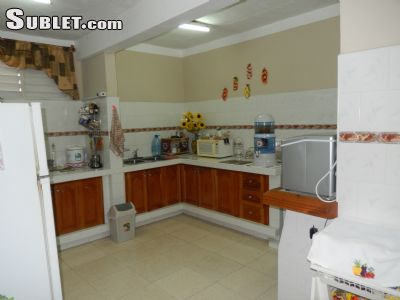 Image 7 furnished 2 bedroom Hotel or B&B for rent in Cienfuegos, Cienfuegos