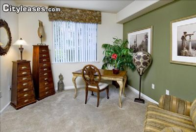 Image 5 unfurnished 2 bedroom Apartment for rent in Santa Clara, Santa Clara County