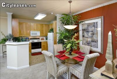 Image 2 unfurnished 3 bedroom Apartment for rent in Santa Clara, Santa Clara County