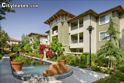 Image 1 unfurnished 3 bedroom Apartment for rent in Santa Clara, Santa Clara County