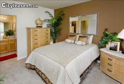 Image 3 unfurnished 3 bedroom Apartment for rent in Santa Clara, Santa Clara County