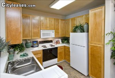Image 4 unfurnished 3 bedroom Apartment for rent in Santa Clara, Santa Clara County