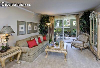 Image 6 unfurnished 3 bedroom Apartment for rent in Santa Clara, Santa Clara County