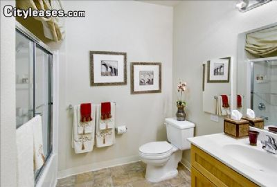Image 7 unfurnished 3 bedroom Apartment for rent in Santa Clara, Santa Clara County