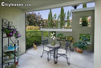 Image 8 unfurnished 3 bedroom Apartment for rent in Santa Clara, Santa Clara County
