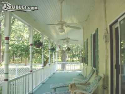 Image 3 Furnished room to rent in Galloway, Atlantic County 3 bedroom House