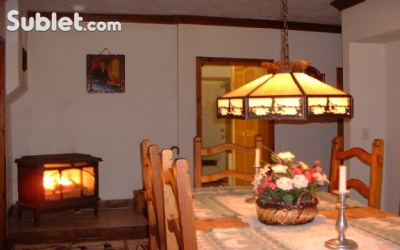 Image 7 Furnished room to rent in Galloway, Atlantic County 3 bedroom House