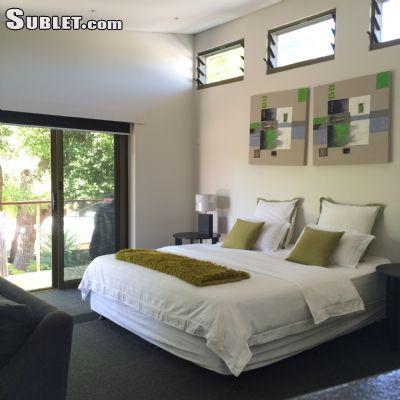 Image 10 furnished Studio bedroom Loft for rent in Newcastle, Hunter Region