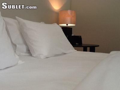 Image 2 furnished Studio bedroom Loft for rent in Newcastle, Hunter Region