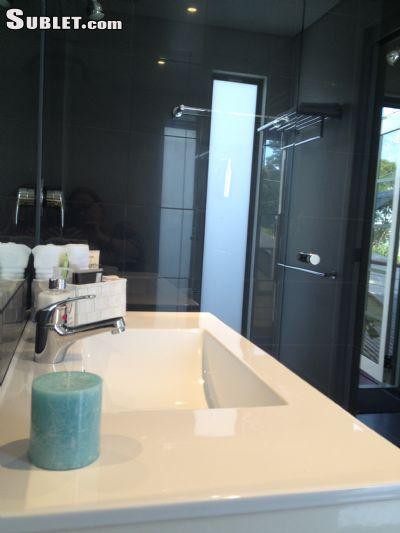Image 3 furnished Studio bedroom Loft for rent in Newcastle, Hunter Region