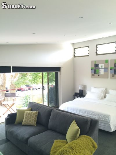 Image 4 furnished Studio bedroom Loft for rent in Newcastle, Hunter Region