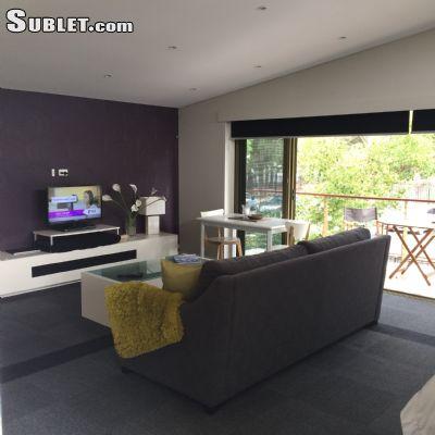 Image 6 furnished Studio bedroom Loft for rent in Newcastle, Hunter Region