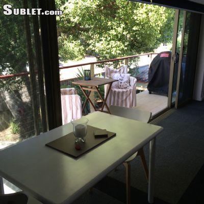 Image 9 furnished Studio bedroom Loft for rent in Newcastle, Hunter Region