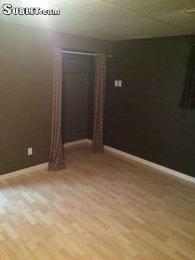 Image 2 Room to rent in South Alberta SW, South Alberta 5 bedroom Dorm Style
