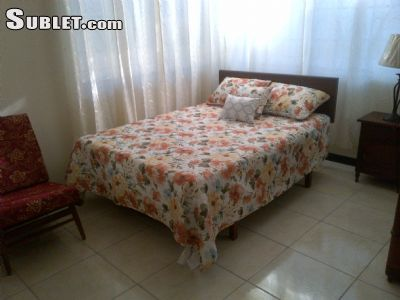 Image 1 furnished 2 bedroom House for rent in Constant Spring, Kingston St Andrew