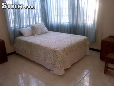 Image 2 furnished 2 bedroom House for rent in Constant Spring, Kingston St Andrew