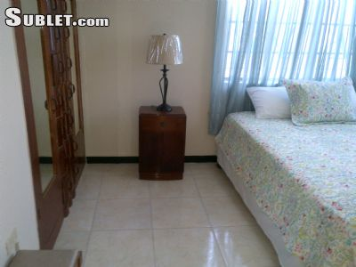 Image 3 furnished 2 bedroom House for rent in Constant Spring, Kingston St Andrew