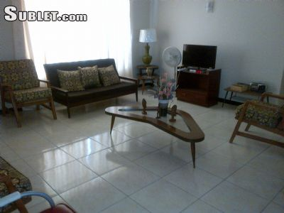 Image 4 furnished 2 bedroom House for rent in Constant Spring, Kingston St Andrew