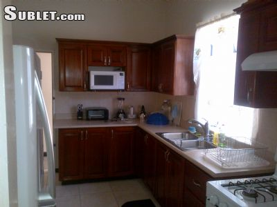Image 5 furnished 2 bedroom House for rent in Constant Spring, Kingston St Andrew