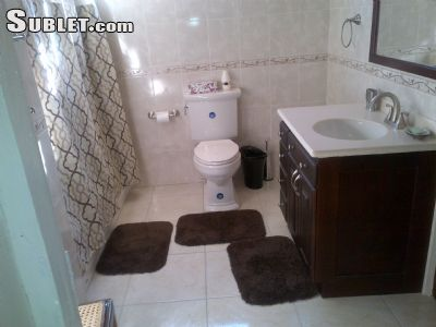 Image 6 furnished 2 bedroom House for rent in Constant Spring, Kingston St Andrew