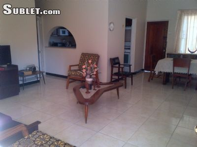 Image 7 furnished 2 bedroom House for rent in Constant Spring, Kingston St Andrew