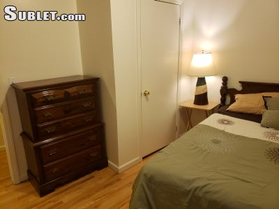 Image 3 Furnished room to rent in Washington Heights, Manhattan 3 bedroom Apartment