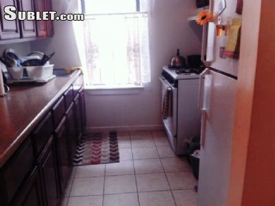 Image 7 Furnished room to rent in Washington Heights, Manhattan 3 bedroom Apartment