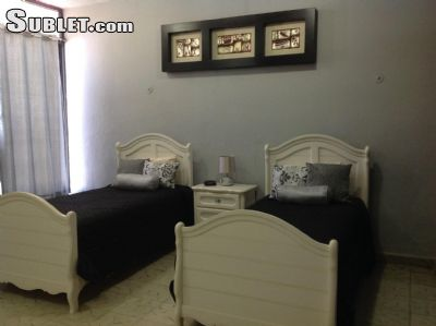 Image 5 furnished 2 bedroom House for rent in Campeche, Campeche