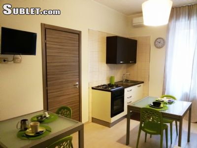 Image 10 furnished 3 bedroom Hotel or B&B for rent in Matera, Matera