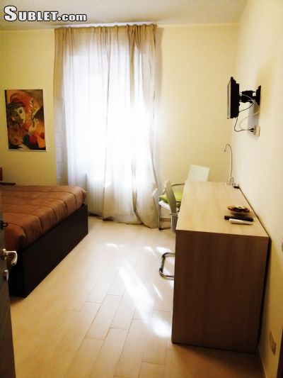 Image 2 furnished 3 bedroom Hotel or B&B for rent in Matera, Matera