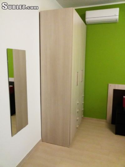 Image 3 furnished 3 bedroom Hotel or B&B for rent in Matera, Matera