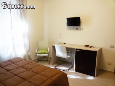 Image 4 furnished 3 bedroom Hotel or B&B for rent in Matera, Matera