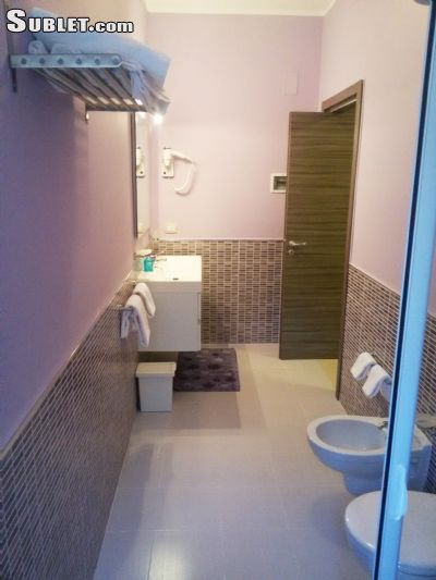 Image 5 furnished 3 bedroom Hotel or B&B for rent in Matera, Matera