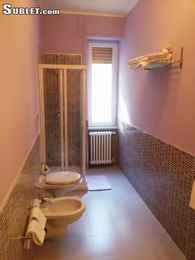 Image 7 furnished 3 bedroom Hotel or B&B for rent in Matera, Matera