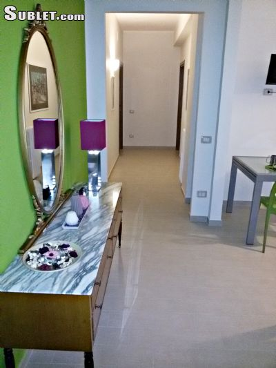 Image 8 furnished 3 bedroom Hotel or B&B for rent in Matera, Matera