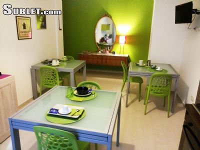 Image 9 furnished 3 bedroom Hotel or B&B for rent in Matera, Matera