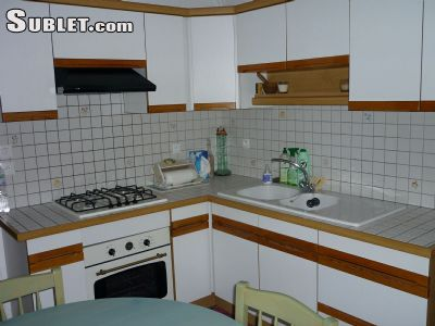 Image 10 furnished 4 bedroom House for rent in Lisieux, Calvados