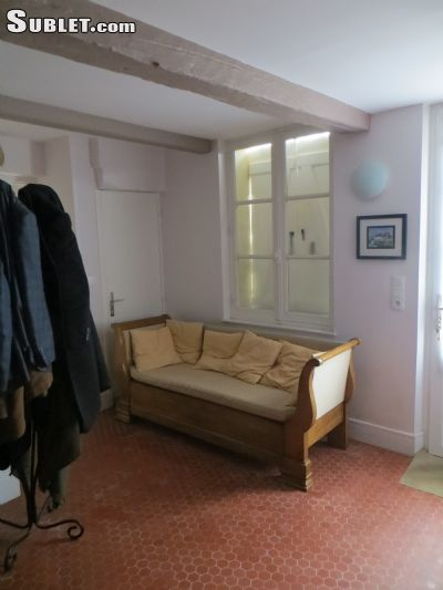 Image 6 furnished 4 bedroom House for rent in Lisieux, Calvados