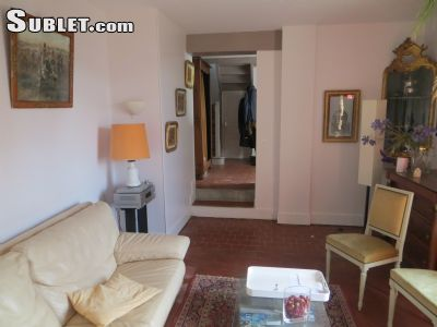 Image 7 furnished 4 bedroom House for rent in Lisieux, Calvados
