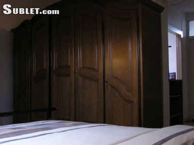 Image 7 furnished 1 bedroom Apartment for rent in Liege, Liege