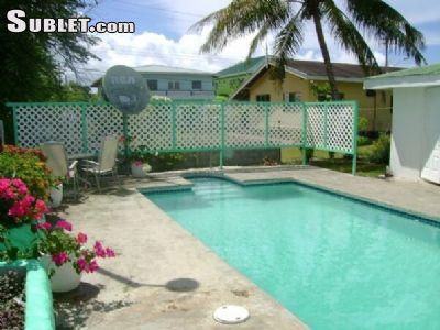 Image 2 furnished 3 bedroom House for rent in Western Tobago, Trinidad Tobago