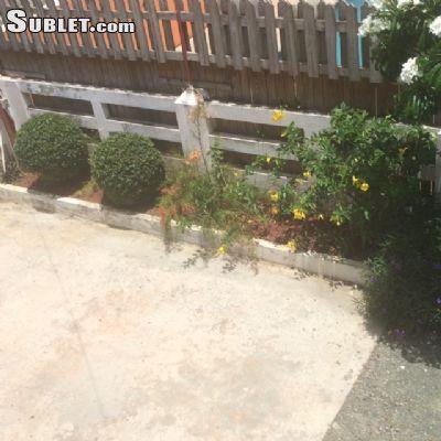 Image 4 furnished 3 bedroom House for rent in Western Tobago, Trinidad Tobago