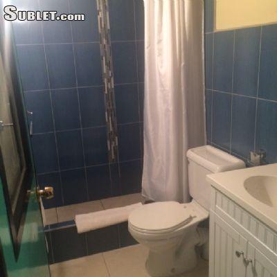 Image 5 furnished 3 bedroom House for rent in Western Tobago, Trinidad Tobago