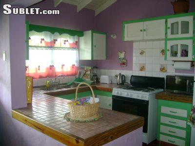 Image 6 furnished 3 bedroom House for rent in Western Tobago, Trinidad Tobago